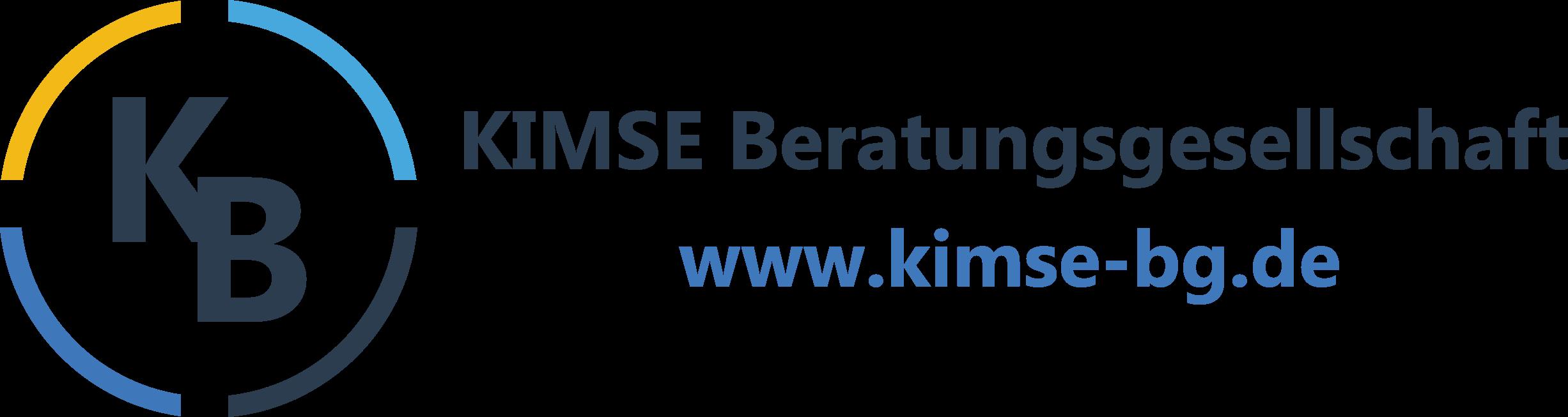 KIMSE Beratungsgesellschaft UG (hb)